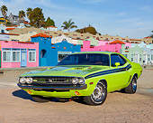 AUT 23 RK2048 01