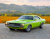 AUT 23 RK2050 01