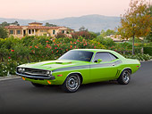 AUT 23 RK2051 01