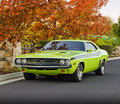 AUT 23 RK2052 01