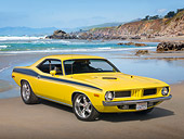 AUT 23 RK2058 01