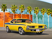 AUT 23 RK2059 01