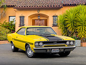 AUT 23 RK2060 01