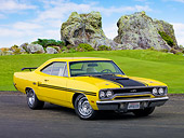 AUT 23 RK2063 01