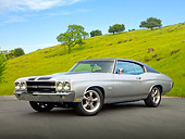 AUT 23 RK2065 01