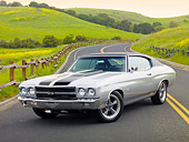 AUT 23 RK2068 01