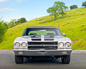 AUT 23 RK2073 01