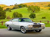 AUT 23 RK2074 01