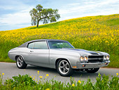 AUT 23 RK2076 01
