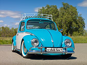 AUT 23 RK2078 01