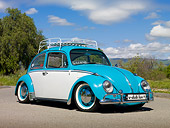 AUT 23 RK2079 01