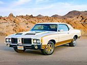 AUT 23 RK2082 01