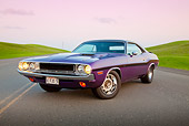 AUT 23 RK2105 01