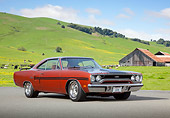 AUT 23 RK2107 01
