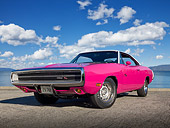AUT 23 RK2123 01