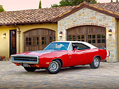 AUT 23 RK2125 01