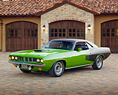 AUT 23 RK2134 01