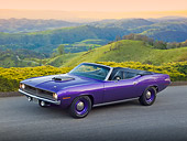 AUT 23 RK2138 01