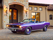 AUT 23 RK2143 01