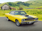 AUT 23 RK2144 01