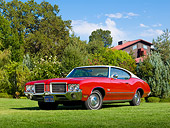 AUT 23 RK2164 01