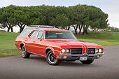 AUT 23 RK2166 01