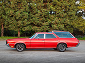 AUT 23 RK2169 01