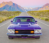 AUT 23 RK2179 01