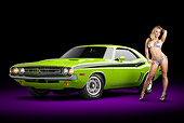 AUT 23 RK2193 01