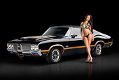 AUT 23 RK3371 01