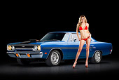 AUT 23 RK3376 01