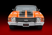AUT 23 RK3379 01