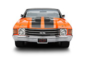 AUT 23 RK3380 01
