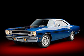 AUT 23 RK3384 01