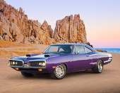 AUT 23 RK3390 01