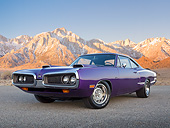 AUT 23 RK3392 01