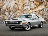 AUT 23 RK3396 01