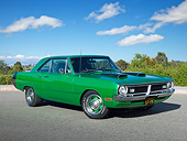AUT 23 RK3399 01