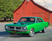 AUT 23 RK3403 01