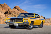 AUT 23 RK3406 01
