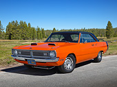 AUT 23 RK3417 01