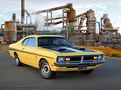 AUT 23 RK3428 01