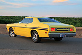 AUT 23 RK3429 01