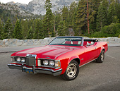 AUT 23 RK3431 01