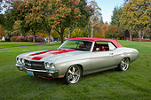 AUT 23 RK3433 01