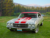 AUT 23 RK3434 01