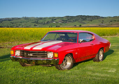 AUT 23 RK3437 01