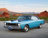 AUT 23 RK3446 01