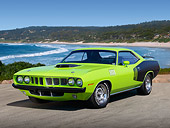 AUT 23 RK3448 01