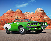 AUT 23 RK3449 01